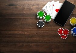 How new online casinos use artificial intelligence to improve your gameplay