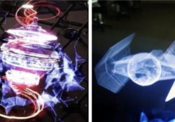 10 Best Real World Applications of Hologram Technology