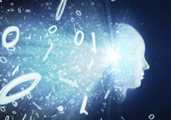 Preparing Leaders For The Artificial Intelligence Age