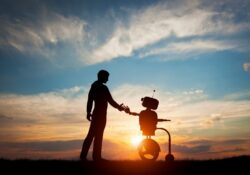 Learning from consumer attitudes towards artificial intelligence