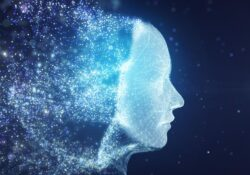 Understanding What Artificial Intelligence Is, And What It's Not