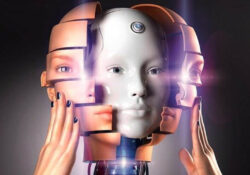 How Artificial Intelligence with Multiple Skills look like?