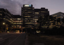 ANZ Bank: We've been using machine learning for 20 years