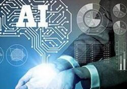 Enabling better credit decisions using AI and automation