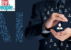 Artificial Intelligence In HR: Balancing Tech And Touch