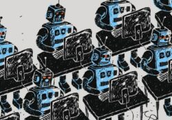 Artificial Intelligence and its Impact on Employment