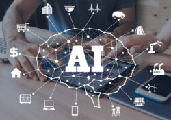 Artificial Intelligence and Automation 2021