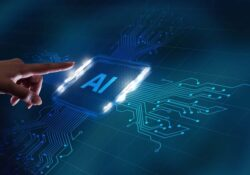 Artificial Intelligence: How The EU AI Act Can Enable Responsible Innovation In AI And Machine Learning